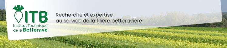 Oise / Val d'Oise - 30 juillet 2019